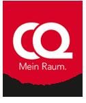 Der CoWorking Space: Kärnten, Ossiacher See, Villach, Österreich